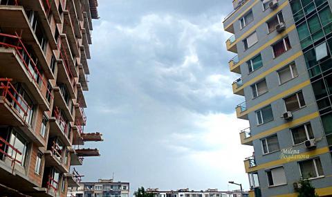 Накъде тръгнаха цените на жилища в София