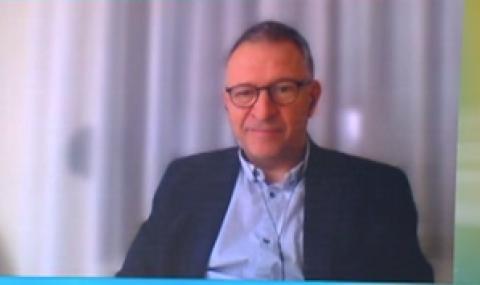 Д-р Стойчо Кацаров: Здравната ни система бездейства