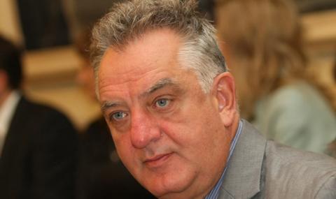 КЗК още не е влязла в офиса на Българската петролна и газова асоциация