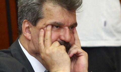 Синът на Тодор Батков с любопитни разкрития за намеренията на баща си към Левски - 1