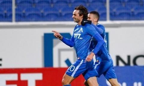 Стана ясно защо Райнов отказа на Левски - 1