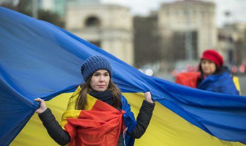 Молдова има нов премиер