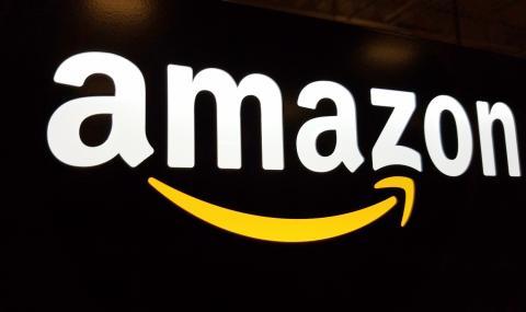 Amazon дава по $500 бонус на своите служители