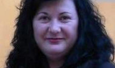 Арестуваха адвокат от Пловдив за измами