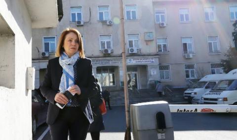 БСП: Фандъкова да прекрати незабавно обществената поръчка за покупка на леки автомобили