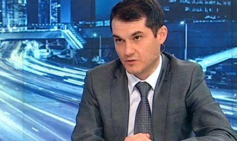 Павлин Петров, БАЗ: Всяко едно затваряне ни струва страшно скъпо
