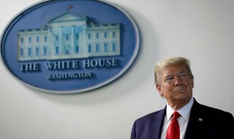 Тръмп: Разговорът с Путин беше много важен
