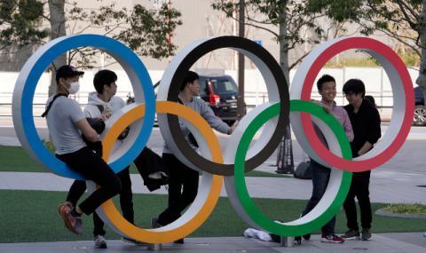 Томас Бах обясни какво ще се случи с Олимпийските игри в Токио