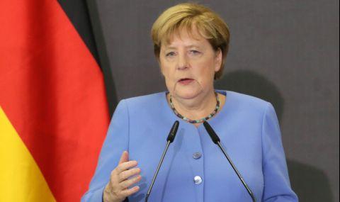 Албания и Северна Македония изпълниха условията на ЕС - 1