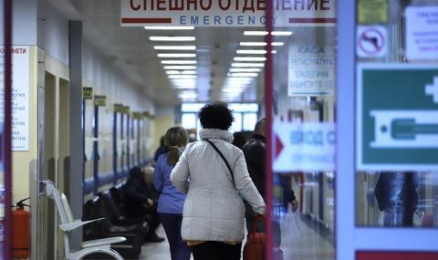 Осем случаи на коронавирус в България за 13.03.2020 г.