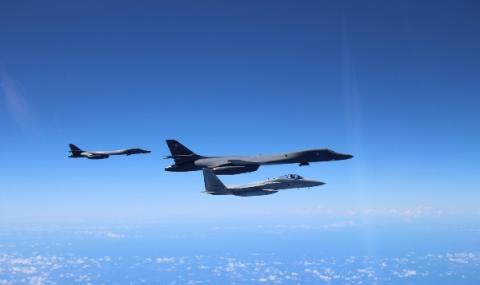 Япония готви наръчник за среща с НЛО