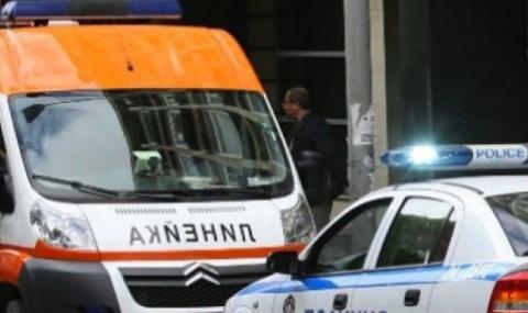 Нова жертва на Covid-19 у нас, мъж издъхна в Благоевград