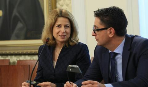 Кандидатът на ''Воля'' за кмет на София:  Изборите за кмет са дълг, гневен съм