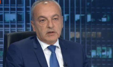 Гълъб Донев: Няма пари за продължаване на съществуващите икономически мерки