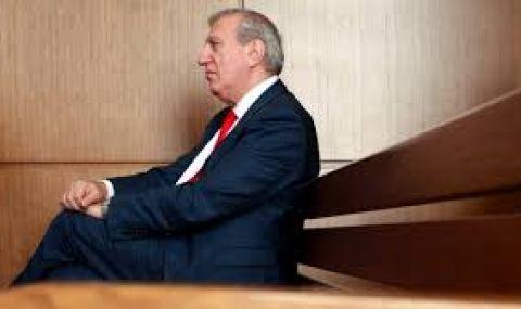 Второ българско име изплува в разследването OpenLux