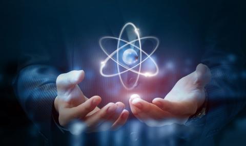 Русия и Китай разширяват износа на атомна енергия. Могат ли САЩ да се конкурират с тях?