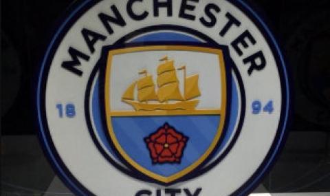 Манчестър Сити разочарован от УЕФА, иска безпристрастно разглеждане..