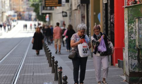 Шокът с цените в България: какви са причините? - 1
