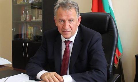 Стойчо Кацаров: Здравната система продължава да търпи големи загуби