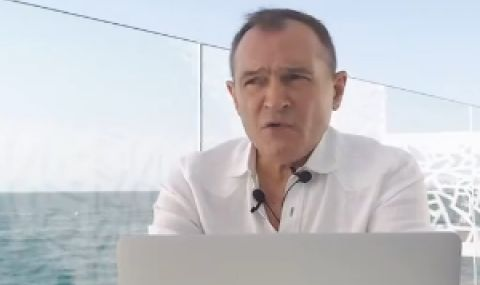 Божков: Когато отказах да давам, унищожиха целия ми бизнес – имам още доказателства (ВИДЕО)