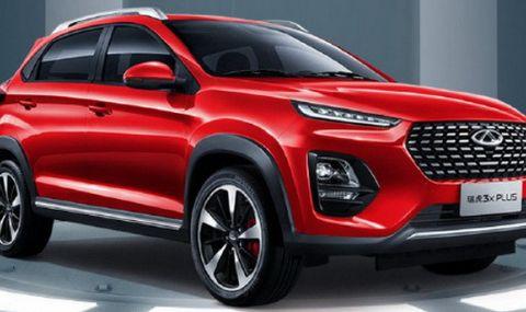 10 китайски автомобила, които не отстъпват по надеждност на доказаните марки
