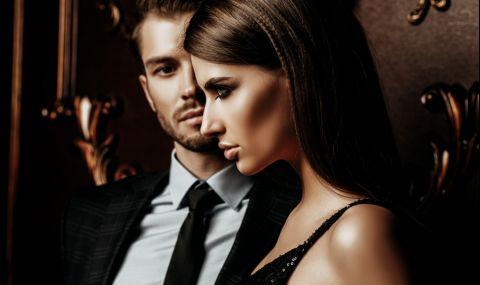 Нещата в жените, които отблъскват мъжете