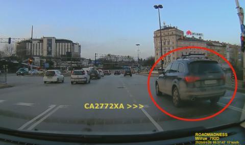 Наказанието за убийството на Милен Цветков е от 3 до 15 г. затвор