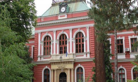 Кюстендил отново ще има градски транспорт