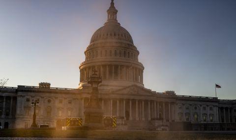 САЩ се готвят за скъп ремонт