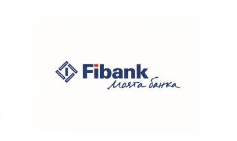 Fibank ще емитира до 25 млн. нови акции