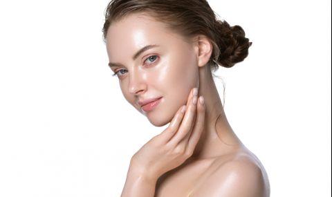 Вазелин за красива кожа - нова тенденция в козметиката