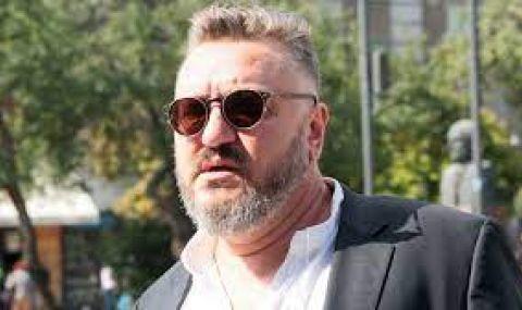 Карбовски за визитата на Кьовеши: Безполезна Европа е съучастник в българския разпад