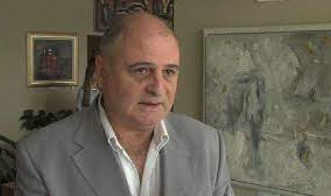 Проф. Николай Радулов: Афганистан практически е затворен, талибаните пускат хора срещу пари - 1