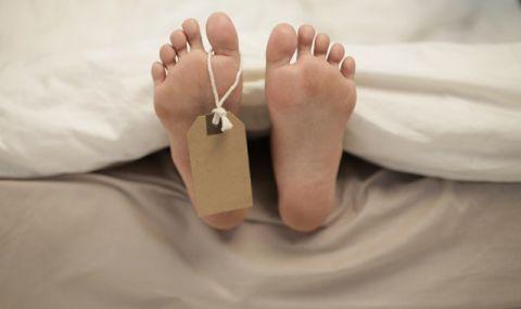 Смъртните случаи от COVID-19 по света вече са над 3 милиона