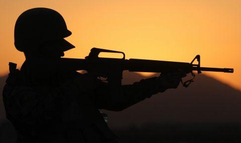 Полк. Павлин Велков: Струваше си участието на България в Афганистан - 1