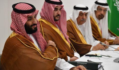 Саудитска Арабия отвори границите след двуседмично затваряне