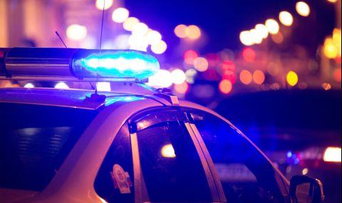 Македонски гражданин е арестуван с 300 килограма кокаин - 1