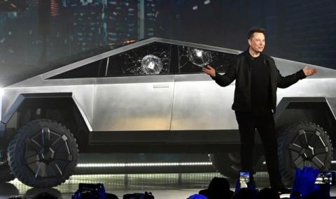 Предимствата на Tesla, колко печели Мъск и как може да загуби всичко