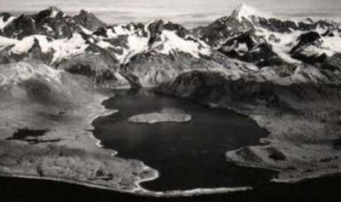 9 юли 1958 г. - Най-голямото цунами в историята ни удря Литуя
