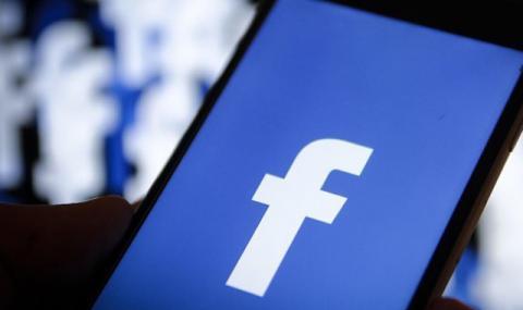 Facebook плаща за гласови съобщения