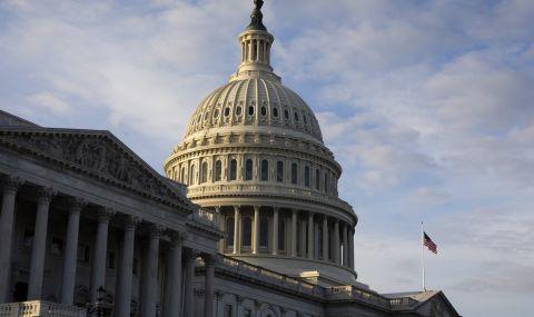 Републиканците оспорват изборите