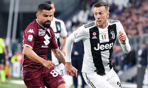 Световен шампион бе хванат в сериозно нарушение на закона в Италия - 1