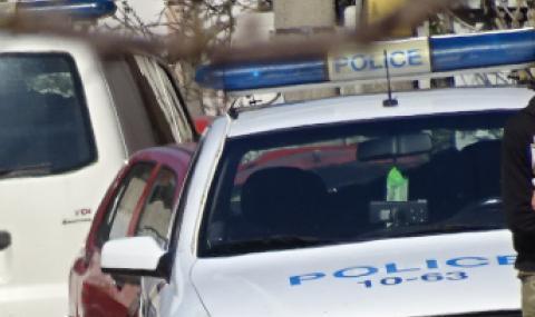 Арестуваха мъж от Шуменско, блудствал със 7-годишно момченце