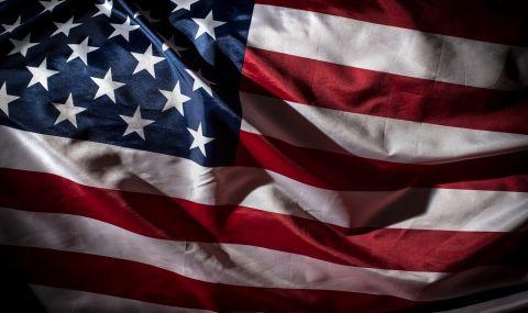 САЩ: Незабавно започнете преговори със Скопие