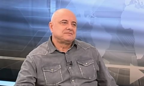Васил Тончев: Втори поправителен вот хората ще го възприемат като фарс