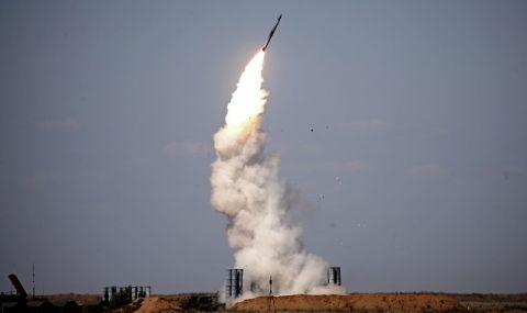 НАТО приветства предложението на Байдън за удължаване на договора Нов СТАРТ