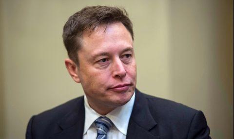 Мъск обвинява доставчиците за по-високите цени на моделите на Tesla