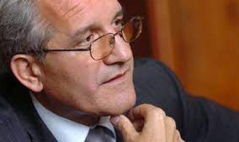 Рамадан Аталай: Ако получим мандат, бихме се обърнали към партиите на промяната