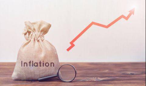В края на годината може да има доактуализация на бюджета - 1