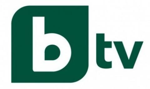 bTV започва 2020 година с двуцифрен спад на приходите